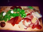 Split Food & Wine_about tour_no8