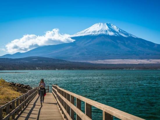 Mt Fuji Location Map, Shutterstock_444396022 Cropped, Mt Fuji Location Map