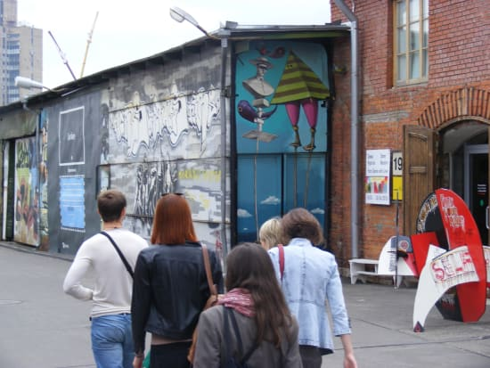 Modern-Arts-Winzavod-Gallery-Regina