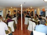 Dinner Restaurant