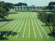 American Cemetery1