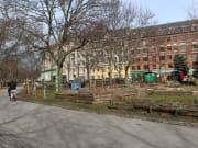 nørrebropark2