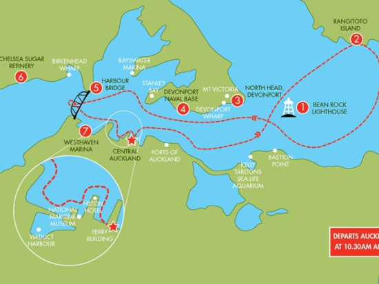 Harbour_Cruise_Map (1)