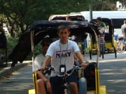 centralpark_pedicab02