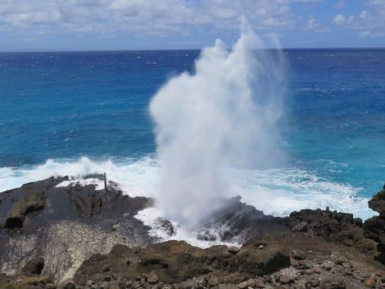 USA_Hawaii_east oahu_Diamond Head