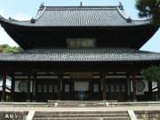 萬福寺(Inquiry:744089)