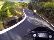 Ride to Hana 06