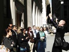 USA_New York_Insider Tour