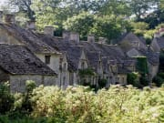 2014 The Cotswolds 2