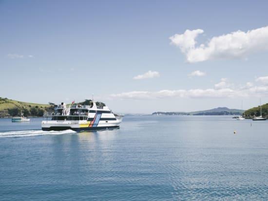 ferry_Jay