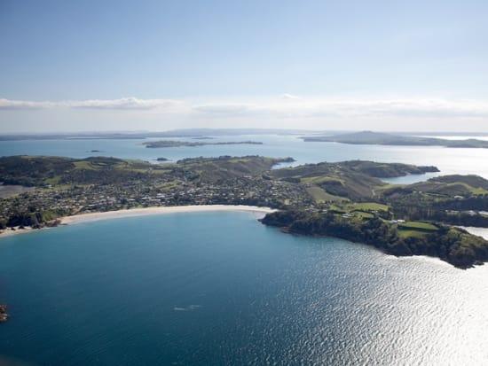 waiheke-island-aerial-view