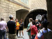 picasso-museum-gothic-quarter-walking-tour-2