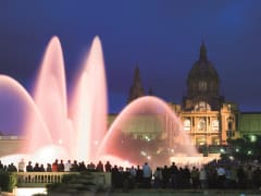 The-Magic-Fountain-Night-Tour-1-1