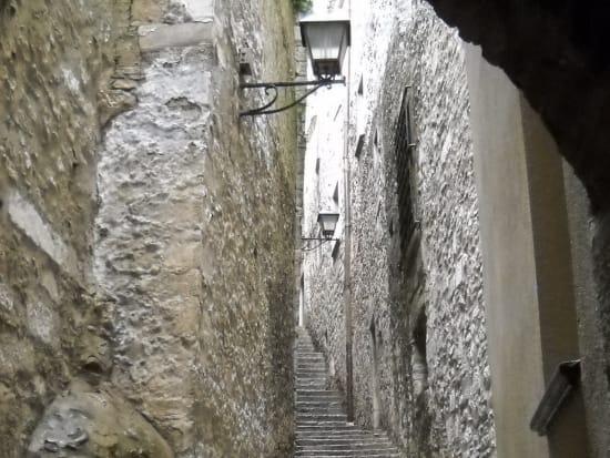 11-El-Call-Jewish-Quarter-Girona