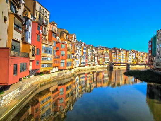 Girona-TOUR-BGB