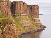 Isle of Skye 3 Day Tour