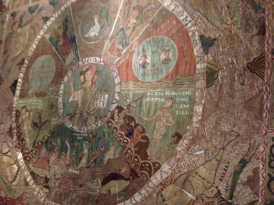 tapestry_cathedral