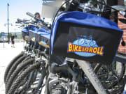 bikeandrollnyc
