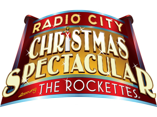 Radio City Christmas Spectacular with the World Famous Rockettes Instant Confirmation