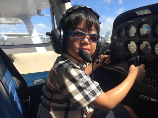 Offshore Flight School, Inc. (2)
