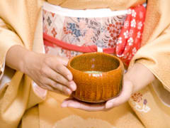 Tea ceremony cropped