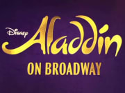 USA_New York_Broadway_Aladdin