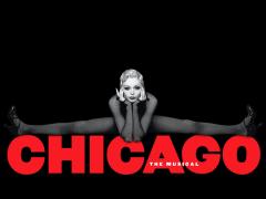 broadway_chicago01
