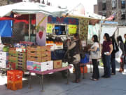 c-fakepath-tour-street-food-for-thought-lead-crop