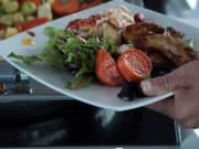 USA_NYC_Dinner