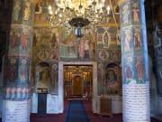 スナゴヴ修道院4
