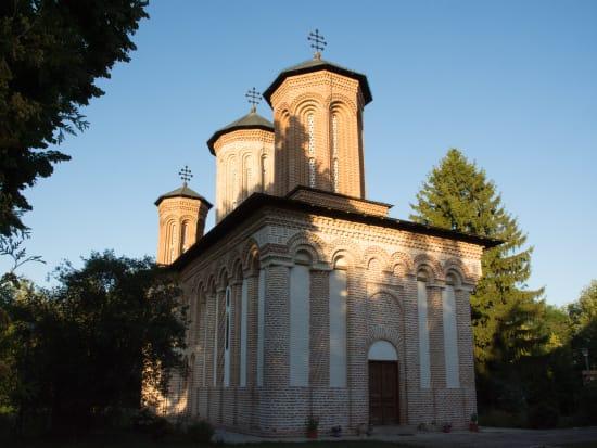 スナゴヴ修道院6