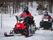 Snowmobile_excursion_by_Lapland_Safaris_16