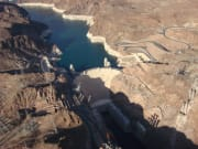 USA_Arizona_Hoover Dam Tour