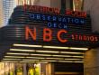 USA_NYC_NBC-Studio