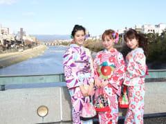 京歩きコース2