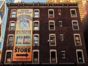 USA_NYC_The-Original-Soup-Man