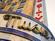 USA_NYC_Radio-City-Music-Hall
