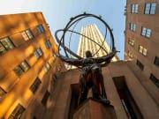 USA_NYC_TV-&-Manhattan-Movie-Locations
