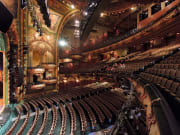 USA_NYC_New-Amsterdam-Theatre