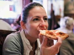 Authentic Italian Greenwich Village Food Tour