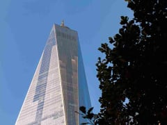 USA_NYC_One-World-Observatory-Building
