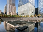 USA_NYC_Reflecting-Absence-Memorial