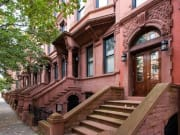 usa_new york_manhattan_harlem neighborhood