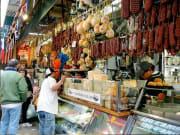 usa_new york_bronx_little italy_walking food tour