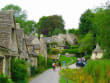bibury-arlington-row-19-2