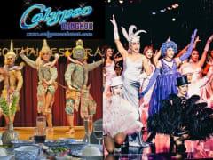 Calypso_Dinner_Show