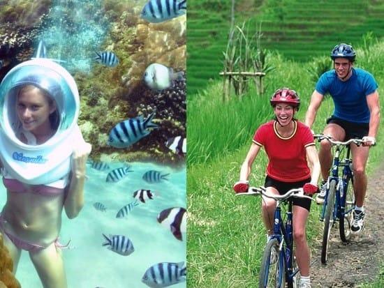 Cycling_SeaWalker