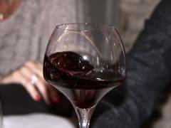 Burgundy (13)