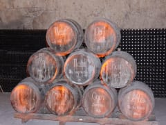 Veuve Clicquot (2)