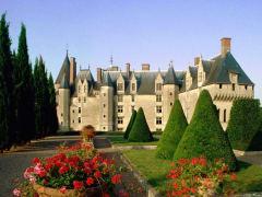 chateau-de-langeais_france